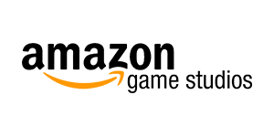 Amazon Game Stidio